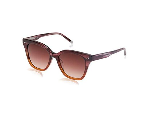 Calvin Klein 205W39nyc Ck4359S 505 54 Gafas de sol