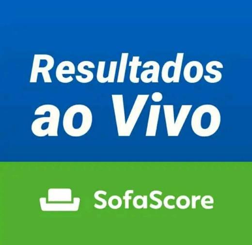 Sofá Score
