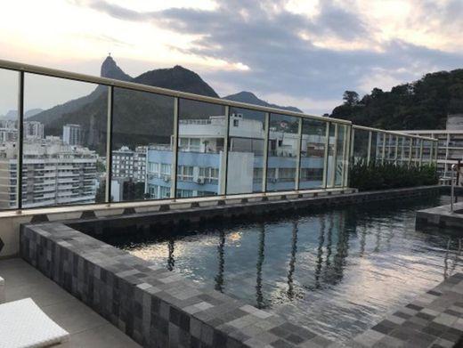 Yoo2 Rio de Janeiro