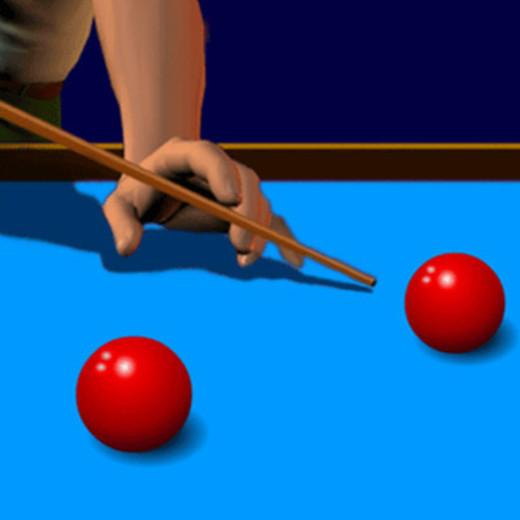 Jogos de Bilhar, joga online gratuitamente em 1001Jogos.