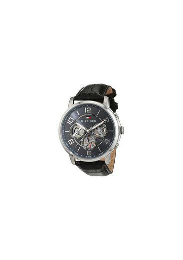 Reloj para hombre Tommy Hilfiger 1791289