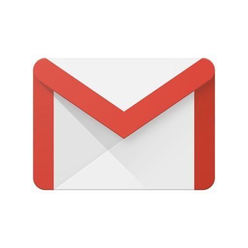 Gmail: El correo de Google