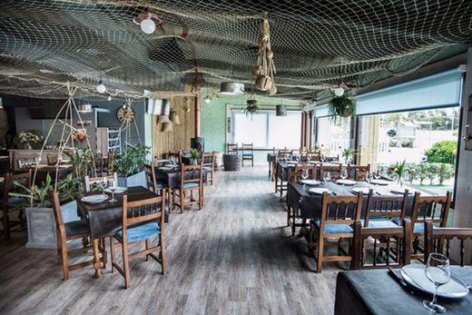 Restaurante Milonga's