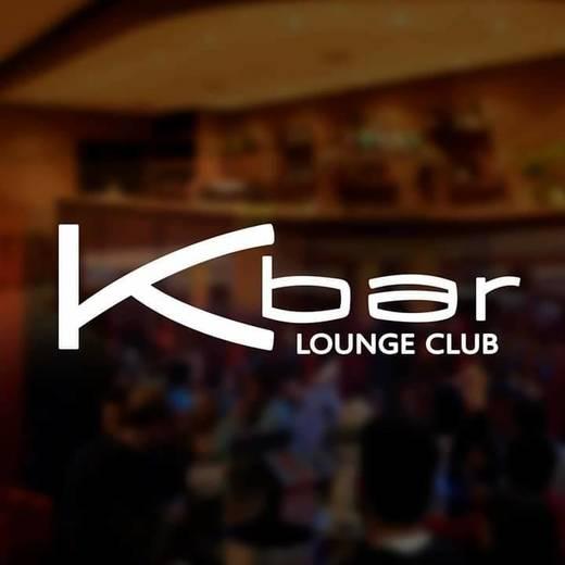 Kbar Lounge Club
