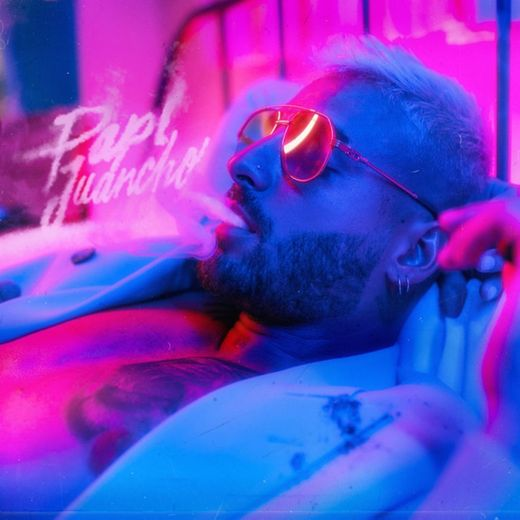 Parce (feat. Justin Quiles)