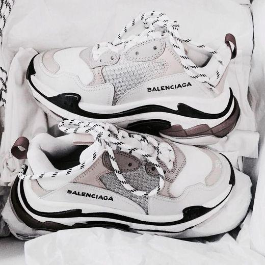 Zapatillas de Deporte Zapatos Deportivos de los Planos atléticas Ocasionales de la
