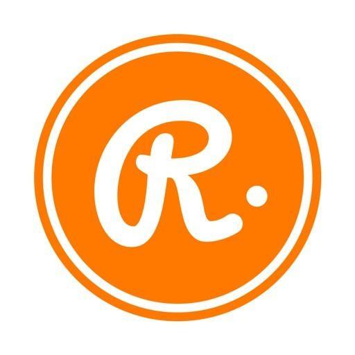 Retrica-Los filtros originales