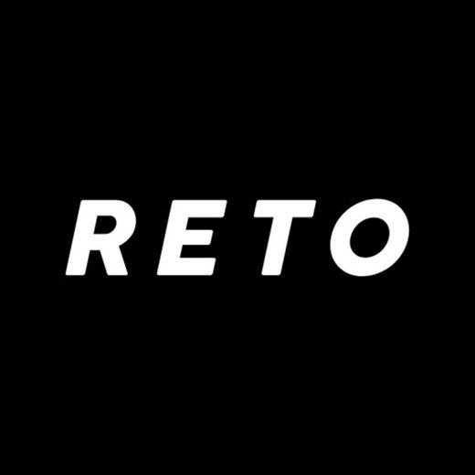 RETO3D