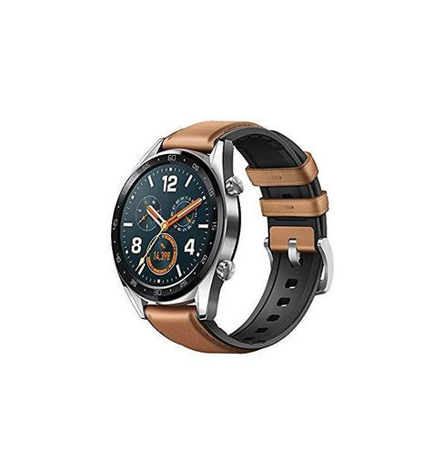 Huawei Smart watch GT