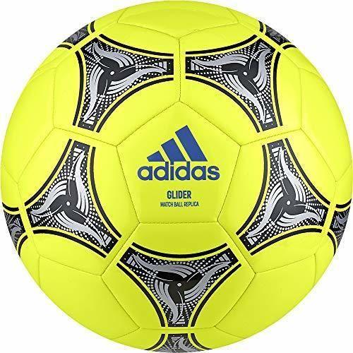 adidas CONEXT19 CPT Soccer Ball