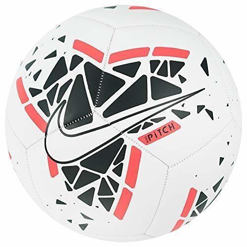 Desconocido Nike Pitch Soccer Ball Balones de fútbol de Entrenamiento
