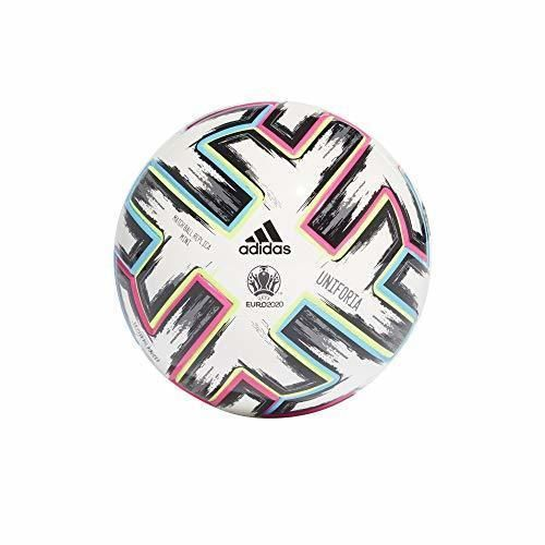 adidas UNIFO Mini Soccer Ball