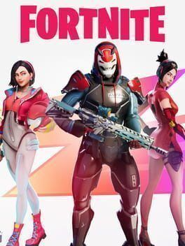 Fortnite: Season 9