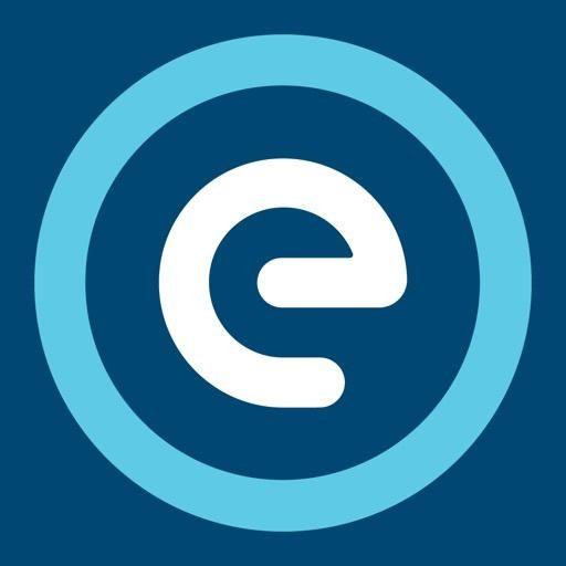ePark EMEL