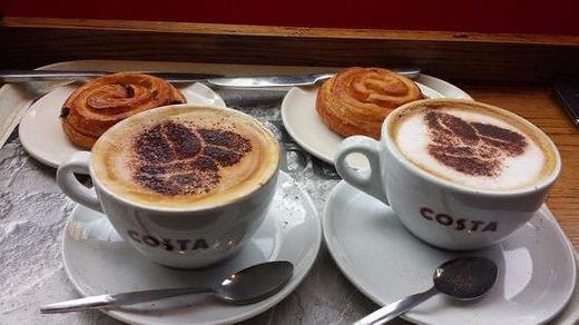 Costa Café
