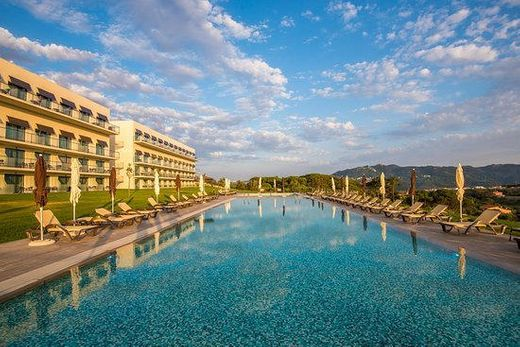 Vila Galé Sintra Resort Hotel Conference & Spa