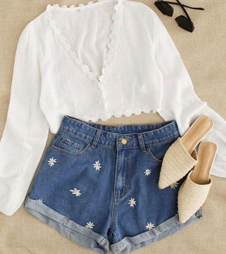 fashion victim✌🏼