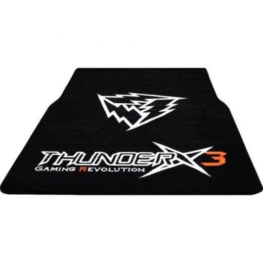 Thunder X3 TGM20 Alfombra Antirodaduras