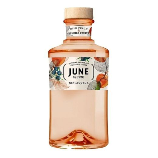 June By Gvine Gin