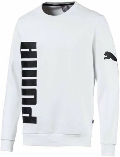 Camisola Puma