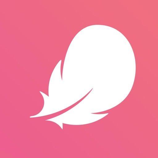 Flo Health + Pregnancy tracker