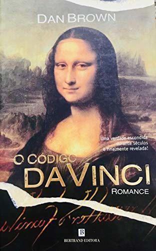 Codigo DA Vinci, O