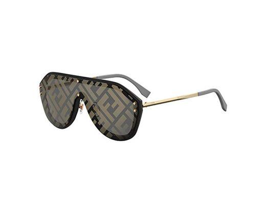 Fendi FF M0039/G/S 7Y Gafas
