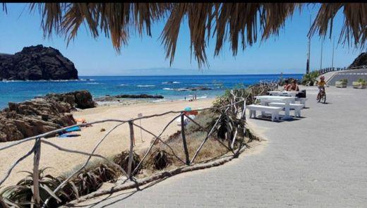 Ponta da Calheta (Porto Santo Island) - TripAdvisor