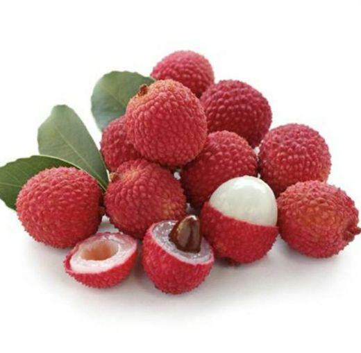 6 Benefícios Incríveis do Cálcio para Saúde e os Principais Alimentos