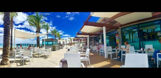 PORTO SANTO Beach Club - Home   Facebook