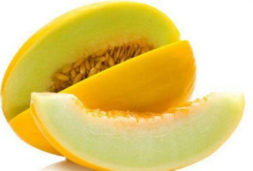Dez frutas secas que ajudam a emagrecer | Revista Atletismo