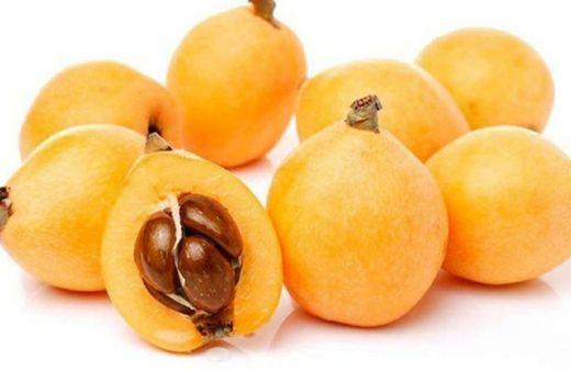 Os 7 benefícios da cereja para a saúde - Frutas do Cávado