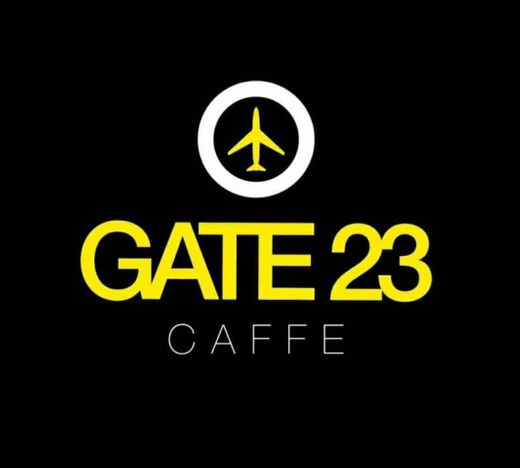 Gate 23 - Home | Facebook