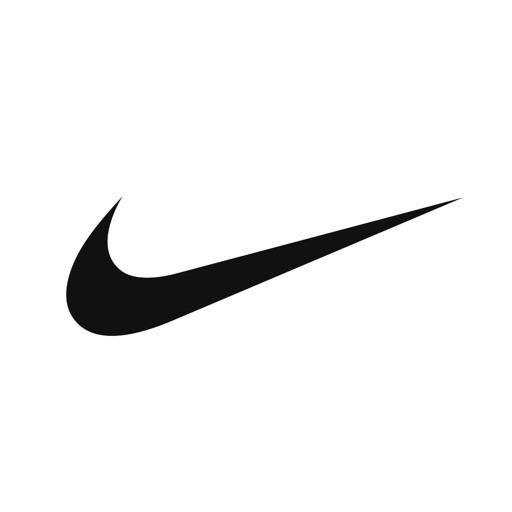 Nike: calzado y ropa