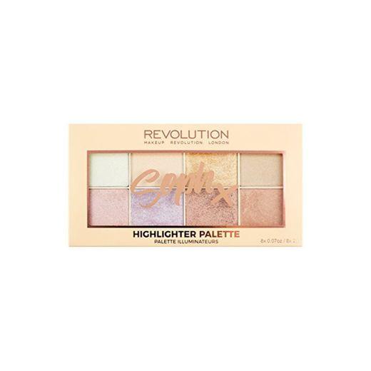 Revolution Highlighter–Pearl Lights