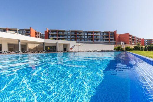 Hotel Algarve Race Apartments