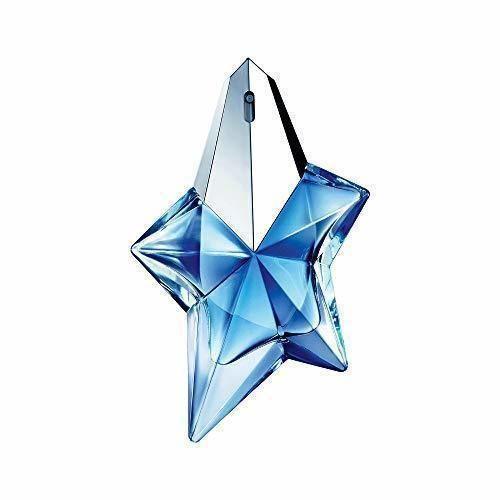 Mugler Angel Agua de Perfume Recargable