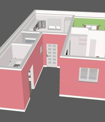 ROOM PLANNER • I can design