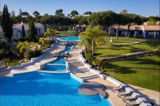 Pestana Vila Sol Golf e Resort Hotel