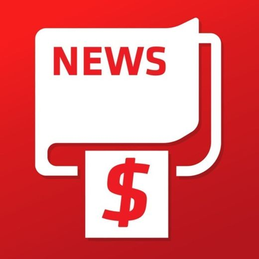 Cashzine-Hot news platform