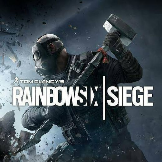 Tom Clancy's Rainbow Six: Vegas 2/Tom Clancy's Ghost Recon: Advanced Warfighter 2
