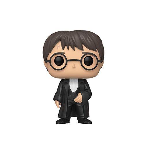 Funko- Pop Figura de Vinilo S7-Harry Potter