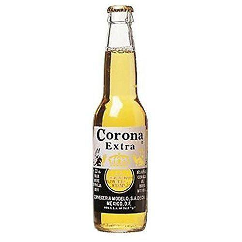 Corona Cerveza extra rubia 4.6 ° 35.5 cl 6 x 35