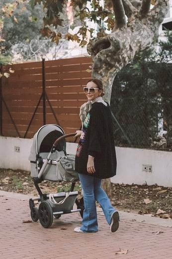 Carros bebé