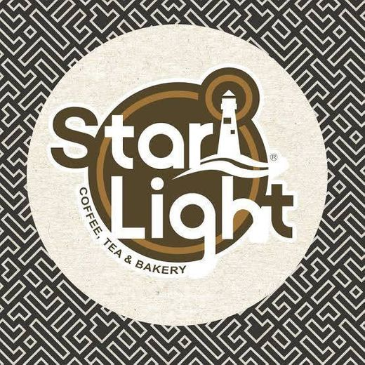 StarLight Café Plaza Mayor