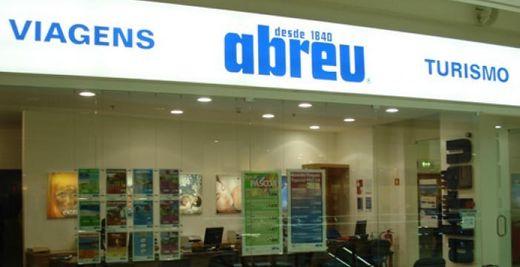Agência Abreu - Leiria
