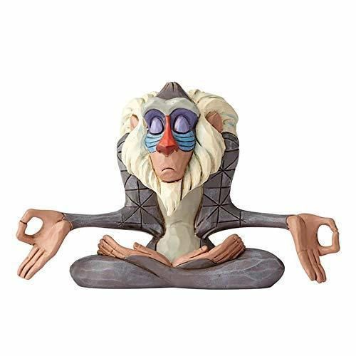 Disney Rafiki-Mini Figurina