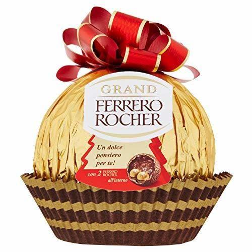 Ferrero Rocher Grande