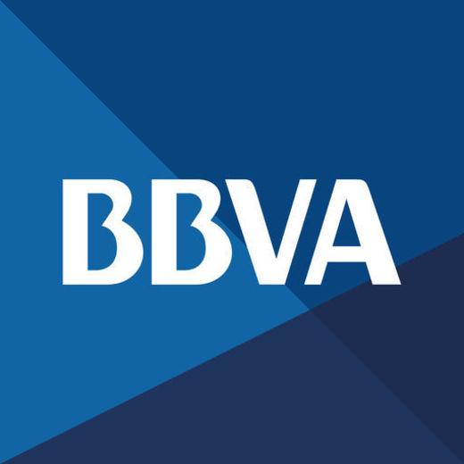 BBVA MX