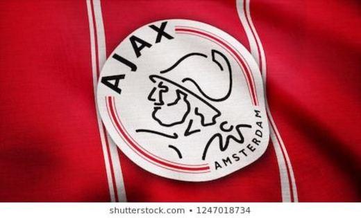 Clube Ajax F.C.